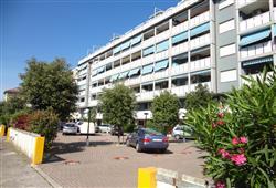 Residence Soggiorno Adriatico1