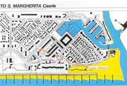 Rezidencia Soggiorno Adriatico2