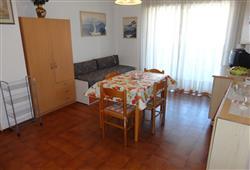 Rezidencia Soggiorno Adriatico3