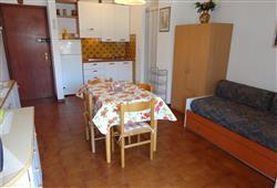 Rezidencia Soggiorno Adriatico4