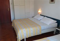 Rezydencja Soggiorno Adriatico5