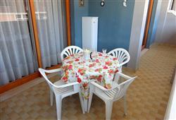 Residence Soggiorno Adriatico10