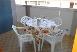 Rezydencja Soggiorno Adriatico11
