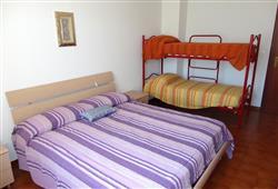 Rezydencja Soggiorno Adriatico7