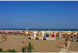 Rezidencia Soggiorno Adriatico15