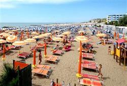 Residence Soggiorno Adriatico17