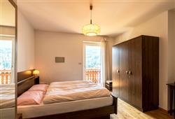 Hotel Albergo Panorama***6