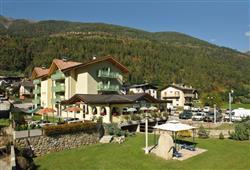 Hotel Monclassico***0