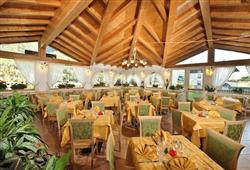 Hotel Monclassico***1