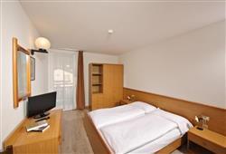 Hotel Monclassico***2