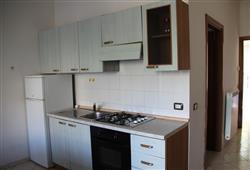 Rezidencia Kara12