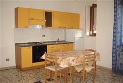 Rezidencia Kara15