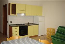 Rezidencia Kara16