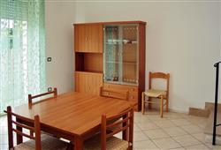 Rezidencia Kara7