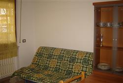 Rezidencia Kara4