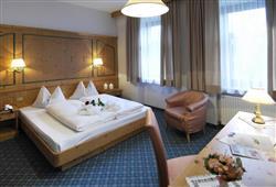 Hotel Cristallo - Tre Cime****4