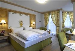 Hotel Cristallo - Tre Cime****5