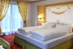 Hotel Cristallo - Tre Cime****6