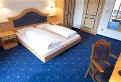 Hotel Cristallo - Tre Cime****7