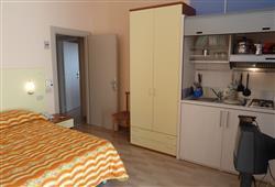 Rezidencia Sea Resort3