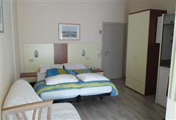 Rezidencia Sea Resort5