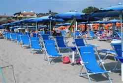 Rezidencia Sea Resort20