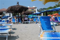 Rezidencia Sea Resort21