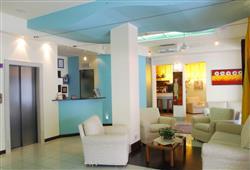 Rezidencia Sea Resort17