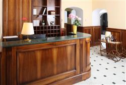 Hotel MD Kamnik1
