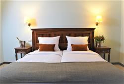 Hotel MD Kamnik6