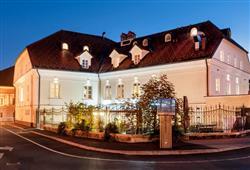Hotel MD Kamnik13