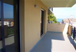 Rezidencia Green Bay***16