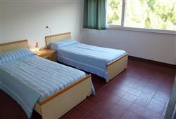 Rezidencia Pinetina3
