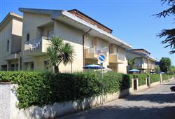 Rezidencia Pinetina1
