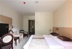 Hotel Mangart***2