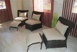 Hotel Mangart***12