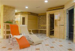 Hotel Alp***18