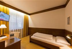 Hotel Mondschein***3