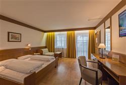 Hotel Mondschein***1