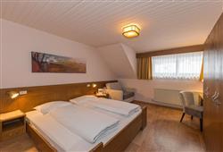 Hotel Mondschein***2