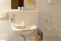 Apartamenty Rußbach5