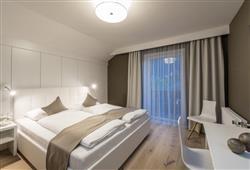 Hotel Wirtshaus Lener****3