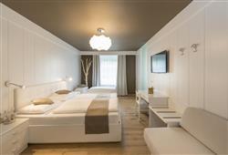 Hotel Wirtshaus Lener****4