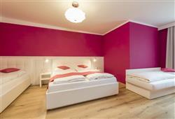 Hotel Wirtshaus Lener****2