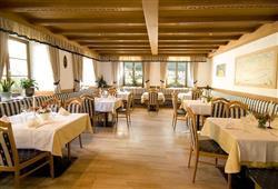 Hotel Wirtshaus Lener****6