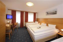 Hotel Der Abtenauer****3