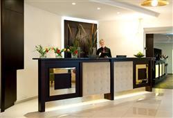 Hotel Der Abtenauer****7