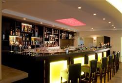 Hotel Der Abtenauer****6