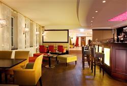 Hotel Der Abtenauer****4