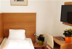 Hotel Der Abtenauer****5